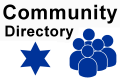 West Tamar Community Directory
