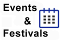 West Tamar Events and Festivals Directory